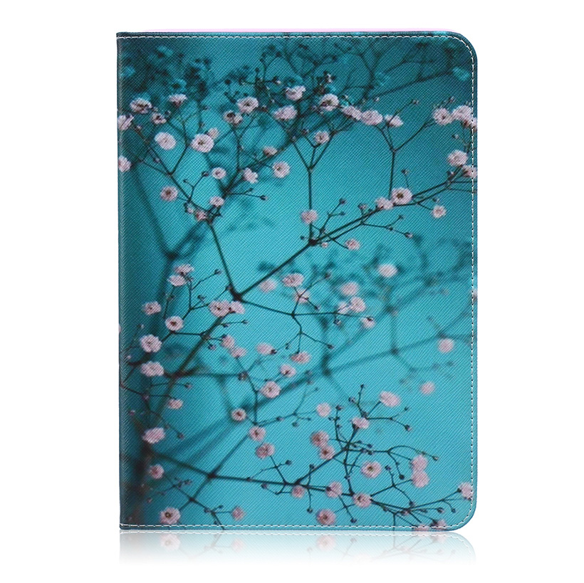 Tablet Painted PU Leather Cases For Samsung Galaxy Tab S 10.5 T800 T801 T805 T805C SM-T800 SM-T805 10.5 Cases Bag Card Holders<br><br>Aliexpress