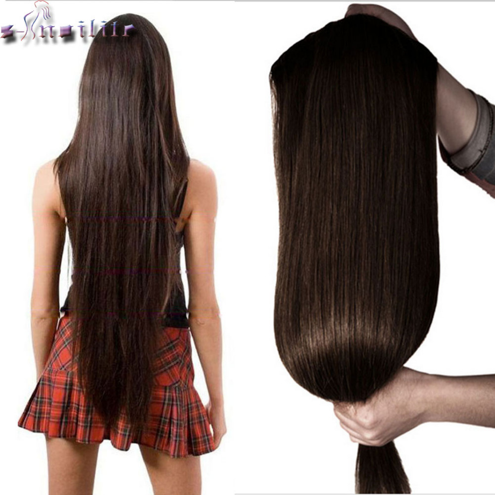 #1B-Straight-Hair-extensions-3
