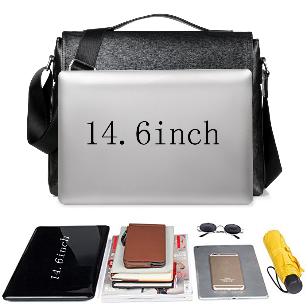 men messenger bag (7)