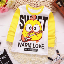 Baby girls Clothes Cartoon hello kitty baby romper Baby boy clothes Long Sleeve Overalls Next Baby Body Jumpsuit
