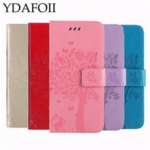 Buy Leather Case Samsung Galaxy CORE Prime G360 G386F G388F G530H Grand Prime I9060 C5 C7 Wallet Flip Cover Phone Bag Case Stand for $2.28 in AliExpress store