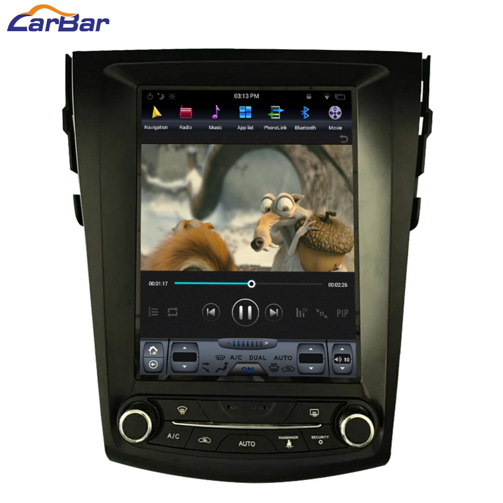 car dvd for toyota rav4 (2)