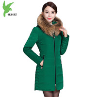 High-Quality-Women-Jackets-Winter-Down-cotton-Coats-Hooded-Real-fur-collar-Parkas-Plus-size-Thick.jpg_640x640