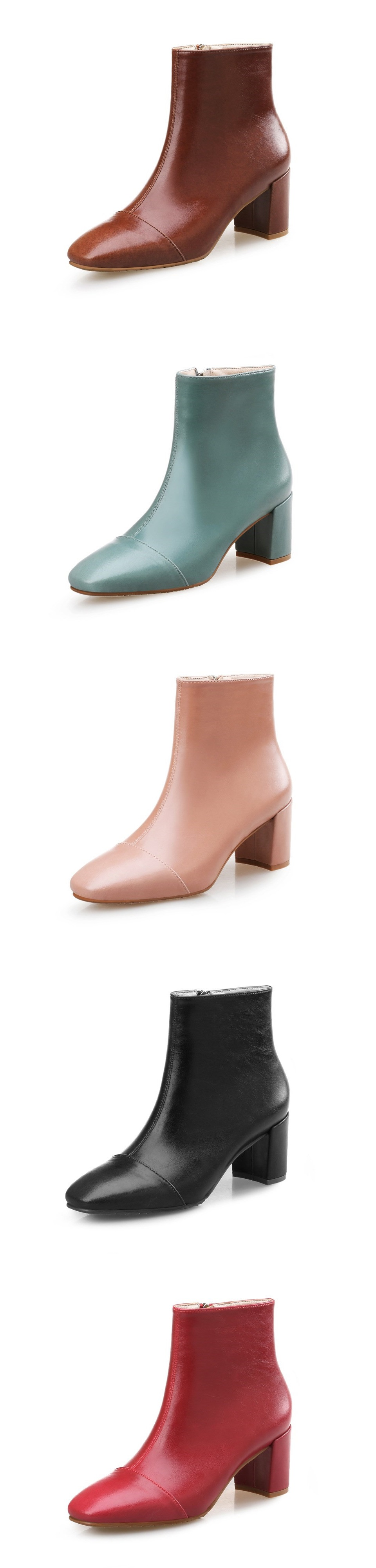 boots (1)