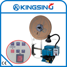 High-speed Electric Terminal Crimping  Machine KS-T903 + Free Shipping by DHL air express (door to door service)