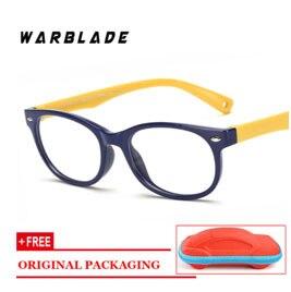 eyeglasses_12