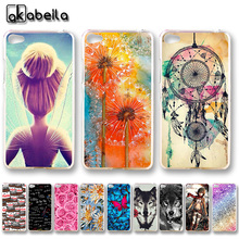 Buy AKABEILA Soft TPU Plastic Phone Cases Lenovo S60 S60-a S60W S60T S60A S60-T 4G LTE S60-W S60W S60T Covers Nutella Flamingo for $1.42 in AliExpress store