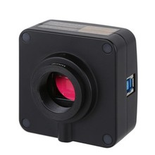 1080P WCAM WIFI CMOS Camera for Microscope with IOS, Android, and Windows operating systems