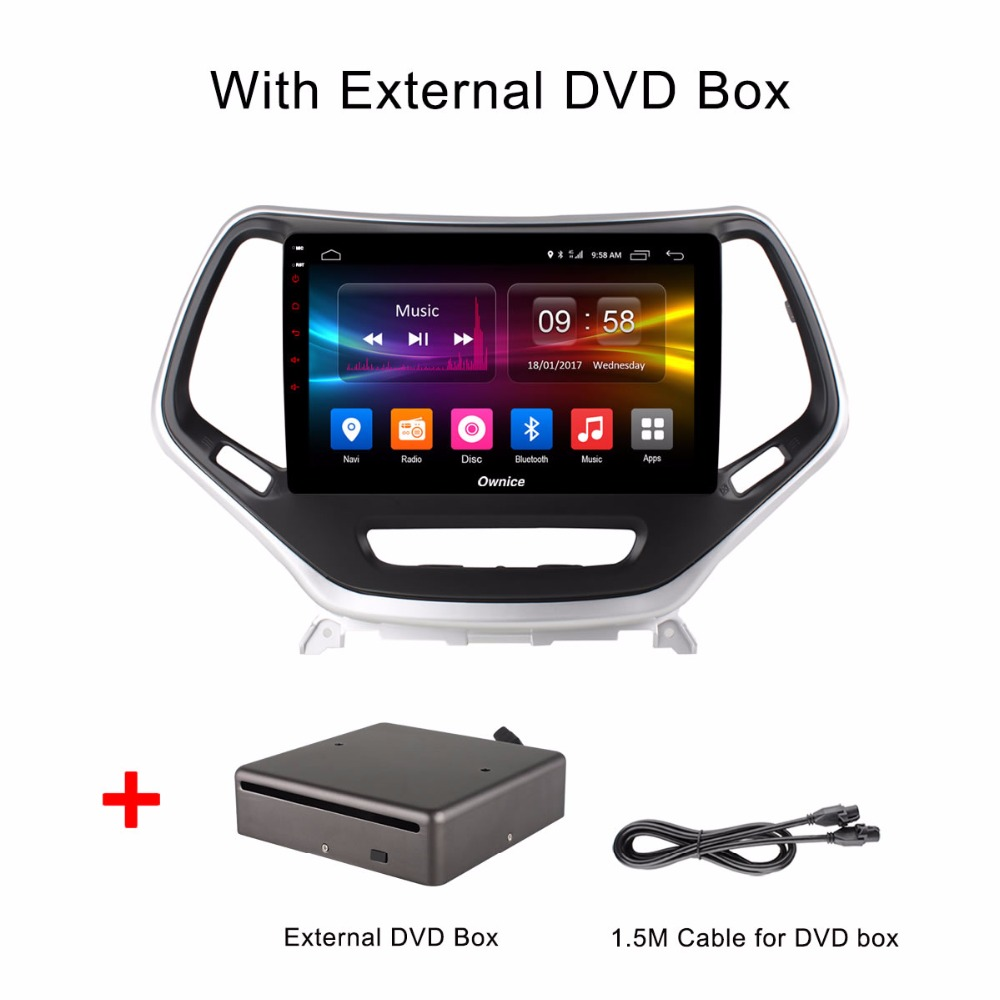 Jeep-Cherokee-2014-2015-2016-CanBus-Included-Vehicle-Android-Unit-Car-DVD-Radio-Multimedia-Video-Player-GPS-Navigation-entertainment-System-PC-Audio-Stereo (4)