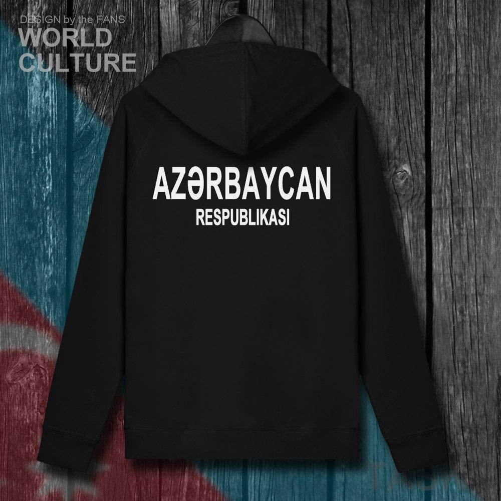 H00000_NAT_Azerbaijan01_HA01black-back
