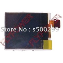Free shipping of mobile phone lcd for Nokia 3220 6020 6235  N90 N9300