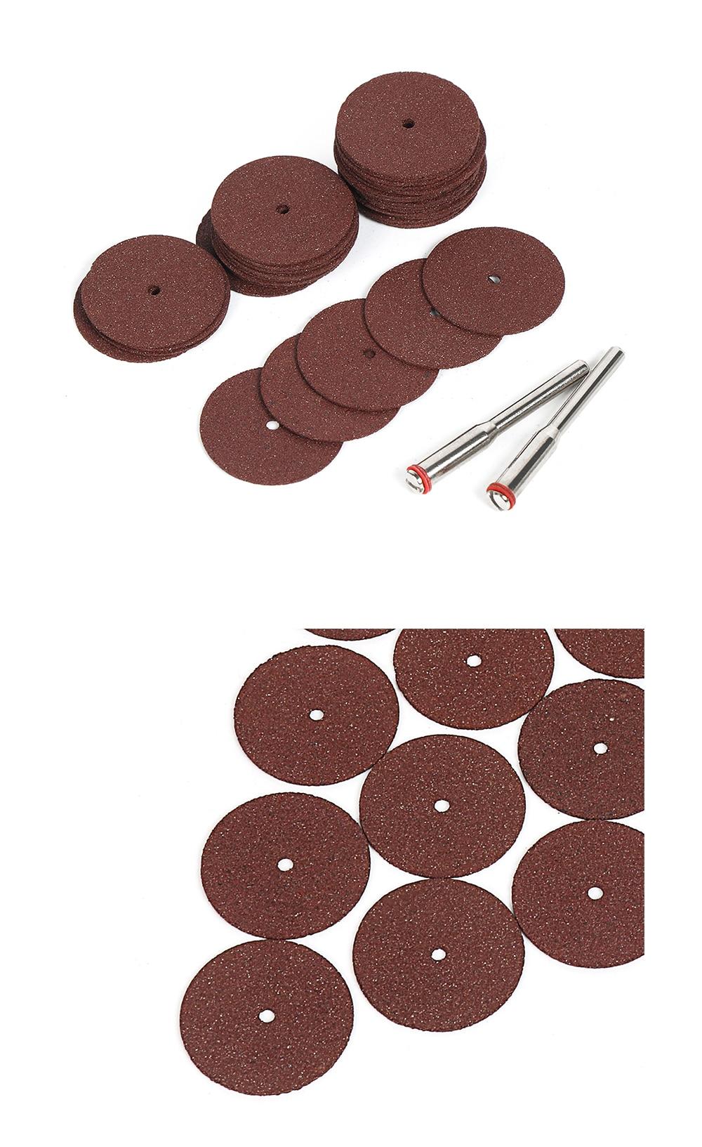 36pcs-cutting-discs_03