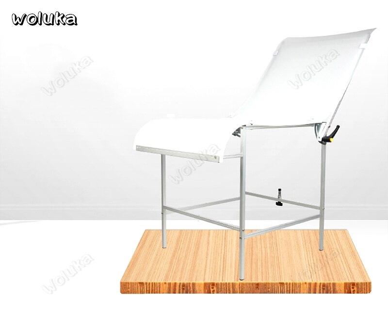 Still Life Table 60*100cm Photography Table Folding Portable Photo Studio Equipment Fotografia Pvc Photo Background Cd50 T10 Camera & Photo