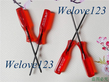 For Nintendo Gameboy for WII NDS DSI DSL Repair Console Open Screwdriver Tool Kits -Y Shape & Phillips