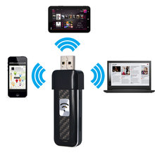 Wireless USB Wi-fi Flash TF Micro SD Card Reader Application Named Wifi Flash For Pad For iOS Android Smart Phone