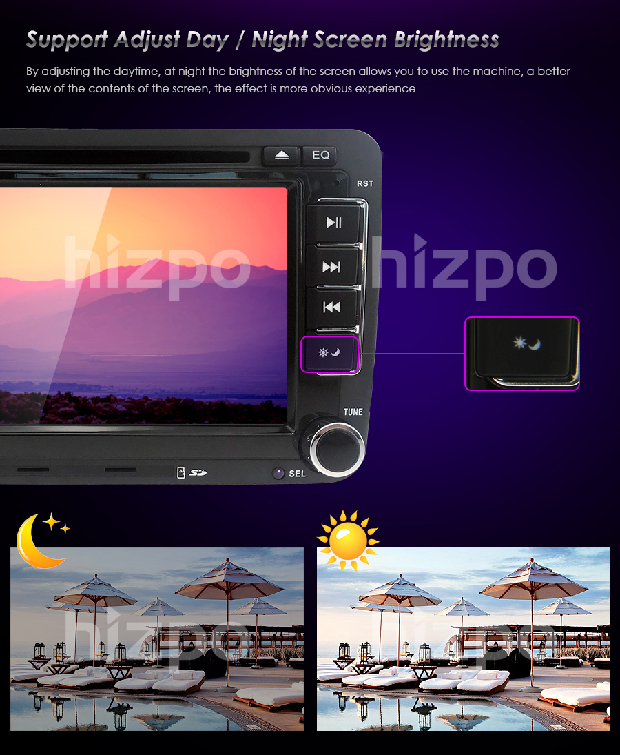 Auto radio 2 din car dvd vw navigation for volkswagen golf 4 golf 5 auto radio 2 din car dvd vw navigation for volkswagen golf 4 golf 5 6 polo passatcc jetta tiguan touran scirocco t5 with gps map fandeluxe Image collections