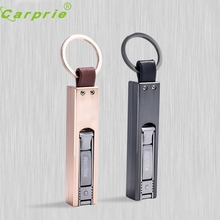 New Arrival  REMAX Fashion Luxury Nail Clippers Portable Multifunction Cigarette Lighter Ap511