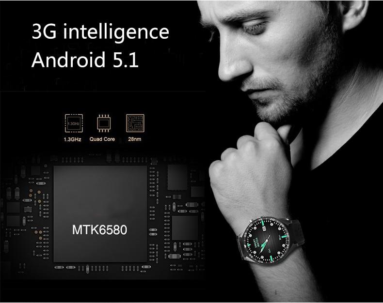 smart-watch-smart-watches-smart-wrist-watch-clock-bluetooth-camera-music-android-smartphone-men-women- (11)