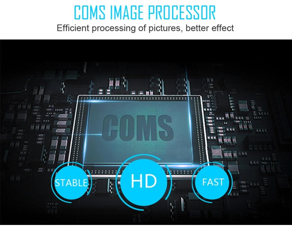 New Mini SQ13 Camera Full HD 1080P Wifi DV DVR Wireless Cam Video Camcorder Recorder Night Vision Small Camera like sq8 sq12 (5)
