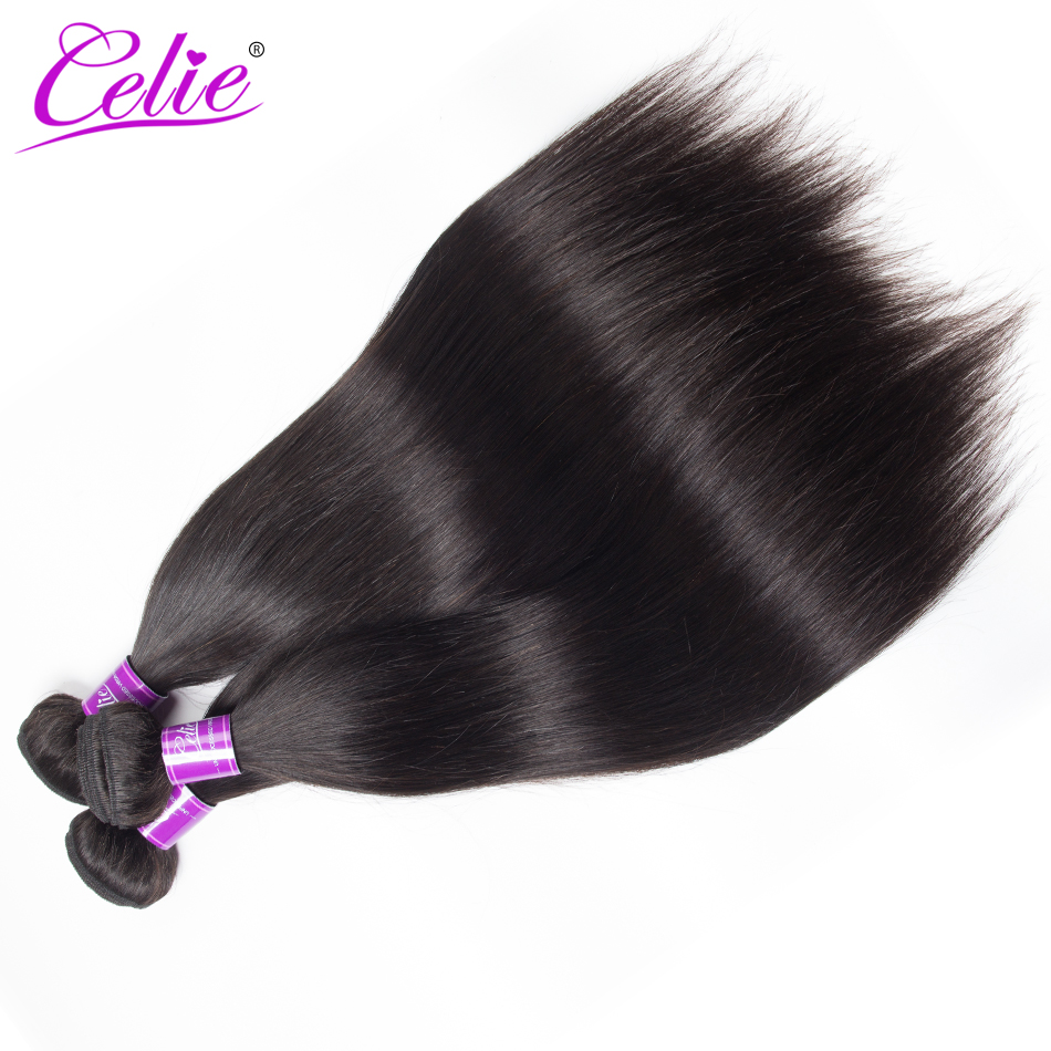 celie-hair-straight-hair-1