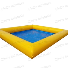 Inflatable Swimming Pool Summer PVC Pool Round Intex Swimming Pool Vinyl Swimming Pool Liner For Children And Adults