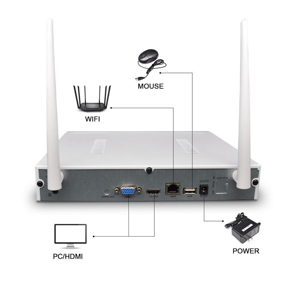Wireless Video Surveillance (1)