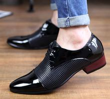Wholesale New arrival hot sale Korean version male Martin men lace up popular genuine leather casual head tide shoes EU38-43