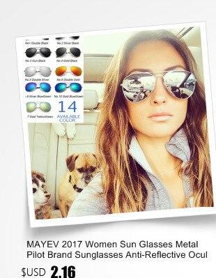 Fashion Gothic Punk Sunglasses Women Brand Designer Skull Sun Glasses For Ladies Retro UV400 Anti-Reflective Oculos De Sol UV400