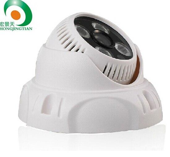 free shipping HD 420TVL cctv cam IR cctv camera surveillance camera security camera wholesale dome cameras<br><br>Aliexpress