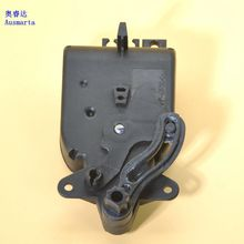 OEM Air Conditioning A/C Heater Controls Unit For VW Bora Jetta Golf MK4 Beetle Seat Leon Octavia 1J1907511A 1J1-907-511-A(China)