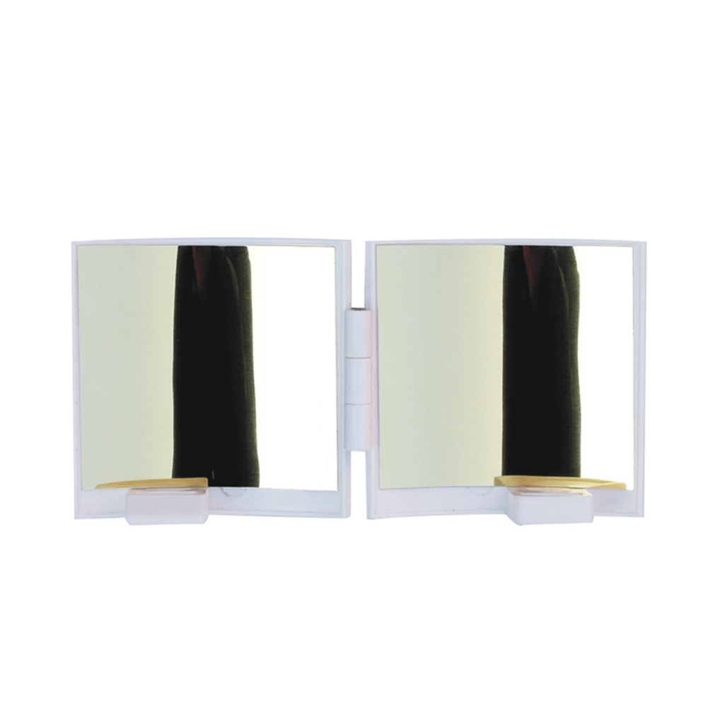 Hot-sale Gifts Wholesale Golden Foldable Extended Range Parabolic Antenna Signal Booster For DJI Mavic Pro<br><br>Aliexpress