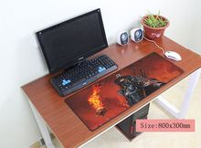 warhammer 40k mouse pad 800x300mm pad to mouse notbook computer mousepad best gaming padmouse gamer to large keyboard mouse mats