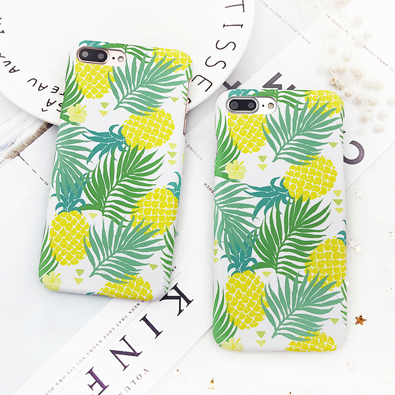 For iphone 6 Case (2)