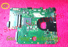 Wholesale Laptop Motherboard 69N0YCM10D02 FOR MSI MS-16Y1 MS 16Y1 VER: 2.0 A17 Mainboard INTEGRATED GRAPHICS 100% tested ok
