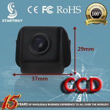 Auto Parking Assistance Car Rearview Backup Reversing Camera  For Toyota Camry 2009 2010 2011 with CCD Night Vision