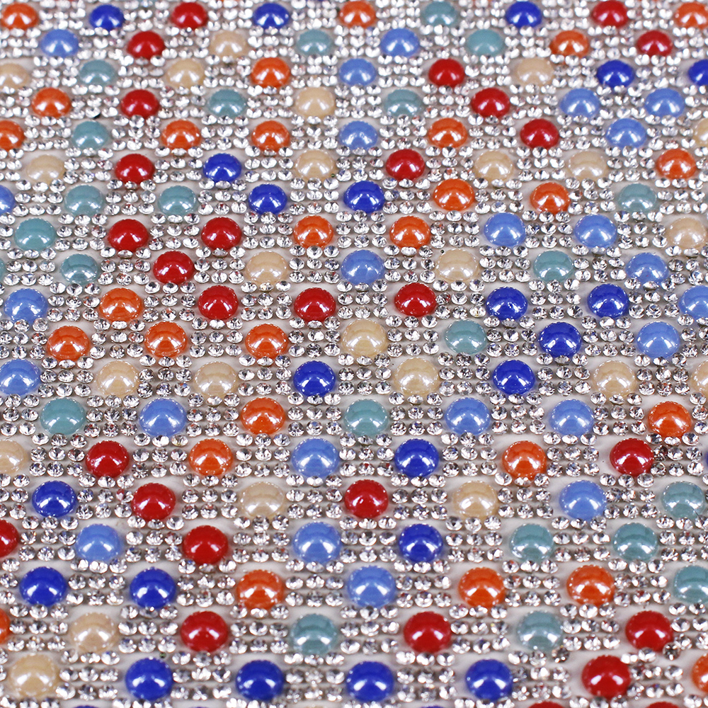 1sheet-Multicolor-Beads-Crrystal-Hot-Fix-Motif-Rhinestones-Applique-Heat-Transfer-Patches-Trimming-for-Clothes-Decorated (2)