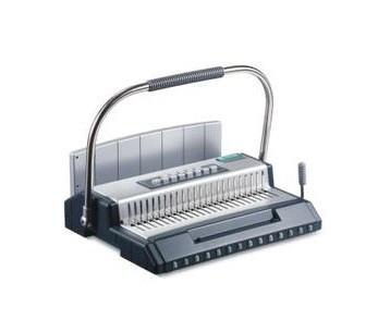 manual wire binding machine comb binding machine 3_conew1