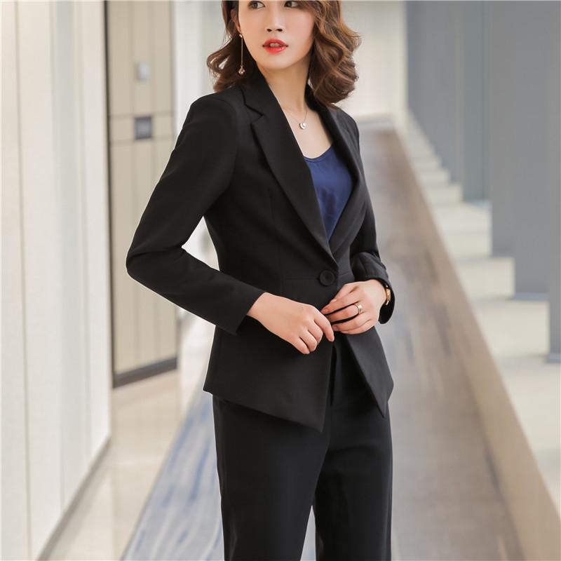 1518 pant suit (1)