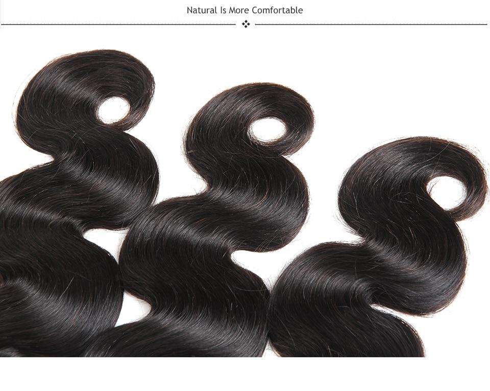 human braiding hair bulk no weft 1