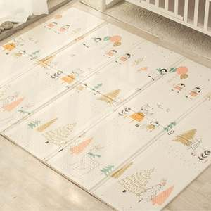 Play-Mat Baby-Carpet...