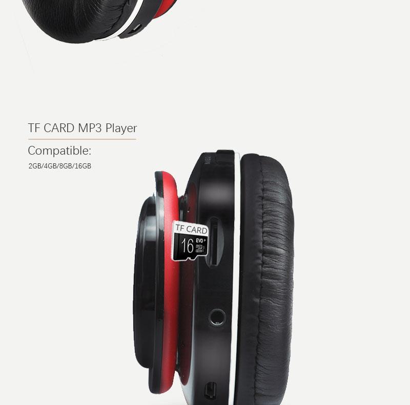 Bluetooth-headphone_05