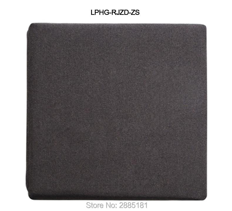 Square-compound-latex-cushion_06_04