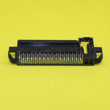 YX-111  For Nintendo DS / DS Lite GBA game cartridge / card reader slot Repair Part