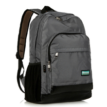 ETN BAG 042016 best seller hot sale men travel backpack male large capacity travel bag