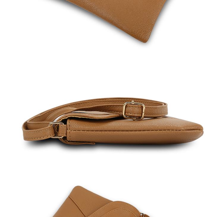 حقائب جلدية للسيدات 5