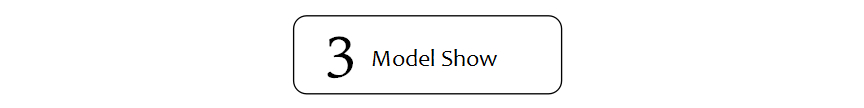 03Model Show