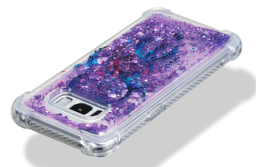 for samsung Galaxy Note 8 S8 S7 Plus Case (1)