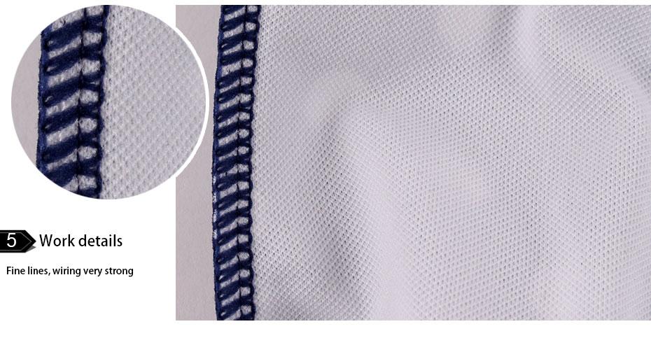 one piece swimwear (8)