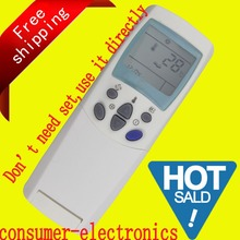 for LG Air Conditioner Remote Control For LG AC remote control remoto for  6711A20028A 6711A20028B 6711A20028C