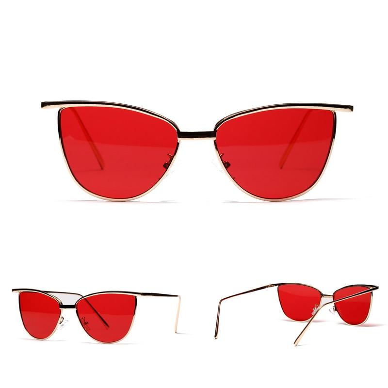 cat eye sunglasses 0363 details (5)